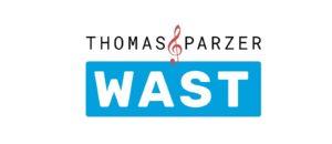 Wast4
