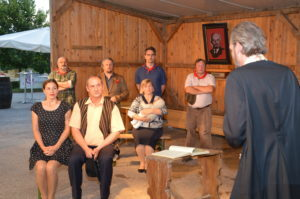 2016-07-30-Sommertheater-Magdalenaberg-Premiere-72-300x199