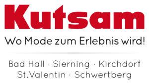 logo_mit_filialen